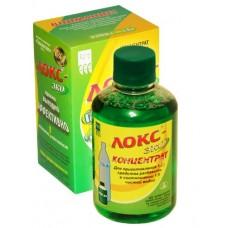 Локс-ЭКО, моющее средство концентрат для чистоты в доме