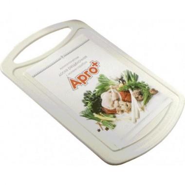 Антисептическая разделочная доска «Арго-Плюс» описание, отзывы