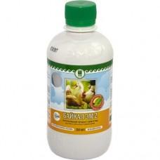Байкал ЭМ-2 для птиц - продукт натуральный