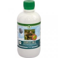 Байкал ЭМ-2 для собак, кошек, хомяков, морских свинок - продукт натуральный