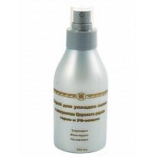 Спрей с экстрактом царского дерева для укладки волос (термо- и УФ-защита)