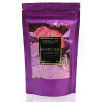Фиточай Cardiolife Tea для нервной системы, сердца и сосудов