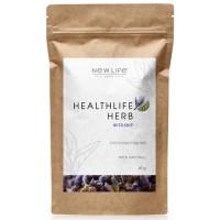 Фитосбор Противопростудный Healthlife Herb