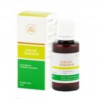 Ламинария эликсир