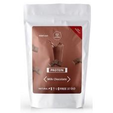 Протеиновый коктейль Шоколад