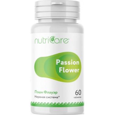 Пэшн Флауэр (Passion Flower)  описание, отзывы