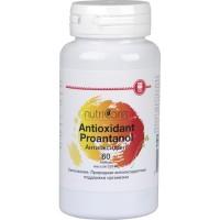 Антиоксидант для профилактики старения