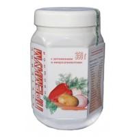 Коктейль Премиум Овощной для похудения и насыщения витаминами