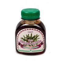 Сироп Сбитень №10 Ликерный с тонизирующим и антиоксидантным действием