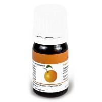 Масло эфирное Апельсин от стресса и тревоги