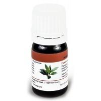 Масло эфирное Чайное дерево с антибактериальным и противогрибковым свойством