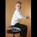 Корректор осанки для детей «Сидушка 3D» описание, отзывы