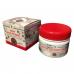 Крем шунгитовый массажный с красным перцем, камфорой и маслом эвкалипта описание, отзывы
