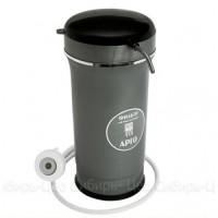 Фильтр «АРГО» насыпного типа для доочистки и улучшения свойств питьевой воды