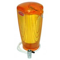 Фильтр «Водолей» Премиум для доочистки воды с большим ресурсом и сроком службы