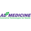 AD Medicine (ЭД Медицин)