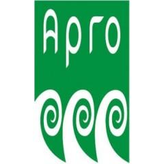 Сотрудничество с потребительским обществом «АРГО»