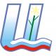 Фильтры для воды и комплектующие:  Виды фильтров - Настольные