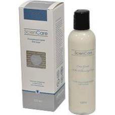 Очищающий крем для лица (Extra Gentle AHA Cleansing Cream)