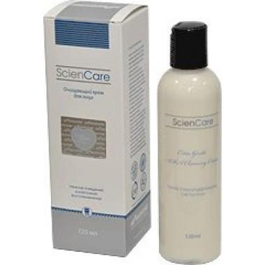 Очищающий крем для лица (Extra Gentle AHA Cleansing Cream) описание, отзывы