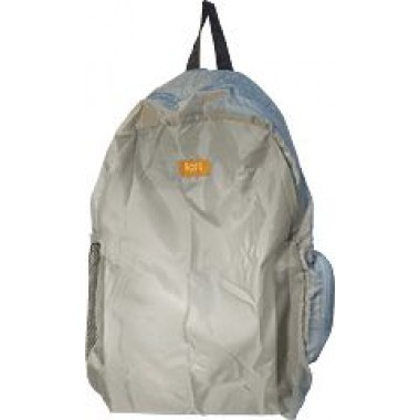 Раскладной рюкзак описание, отзывы