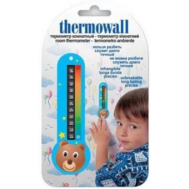 Термометр жидкокристаллический комнатный (код 3906) описание, отзывы