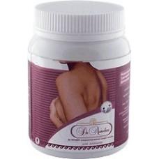 «ДиЛитовит» для женщин
