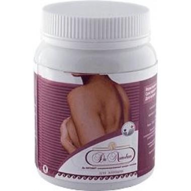 «ДиЛитовит» для женщин  описание, отзывы