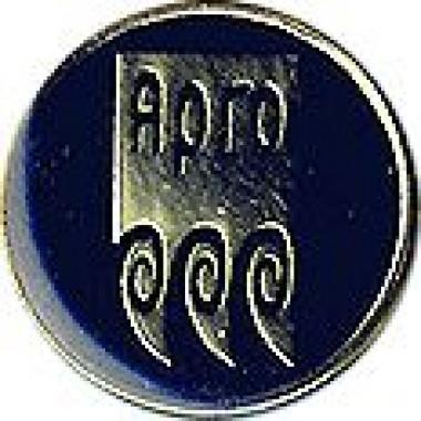 Значок АРГО (код  9041) описание, отзывы