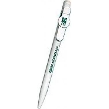 Ручка АРГО  (код  9060) описание, отзывы
