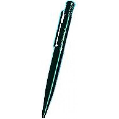 Ручка АРГО (б)  [код  9061] описание, отзывы