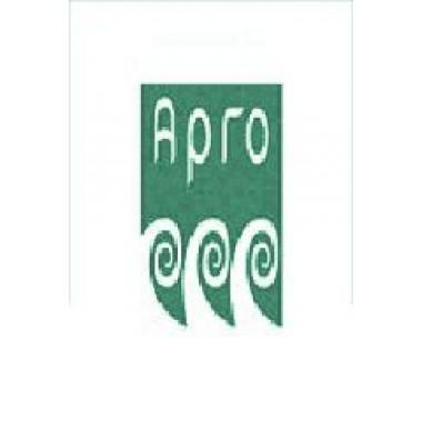 Флаг АРГО  (код  9069) описание, отзывы