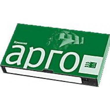 В/касс. О Компании АРГО (код  9005) описание, отзывы