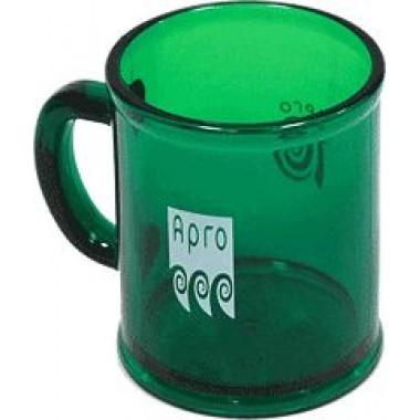 Кружка пластиковая АРГО (код  9130) описание, отзывы