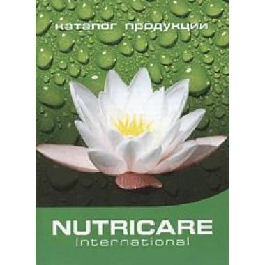 Каталог NUTRICARE (код  9280) описание, отзывы
