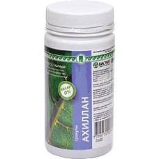 Ахиллан, напиток чайный на растительной клетчатке (шроте лопуха)