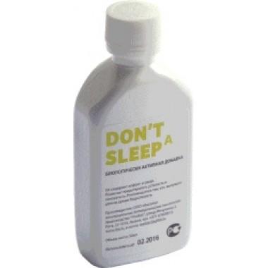 Не Спи (Don't Sleep А) описание, отзывы