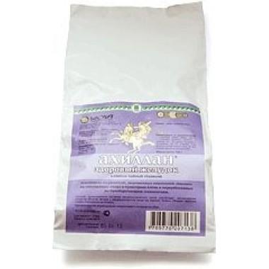 Ахиллан «здоровый желудок», напиток чайный травяной описание, отзывы