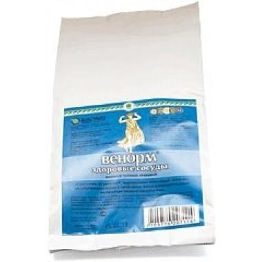 Венорм «здоровые сосуды», напиток чайный травяной описание, отзывы