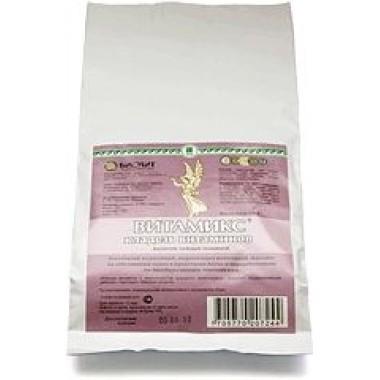 Витамикс «кладезь витаминов», напиток чайный травяной описание, отзывы
