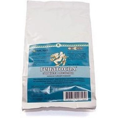 Гепатосол «защита печени», напиток чайный травяной  описание, отзывы