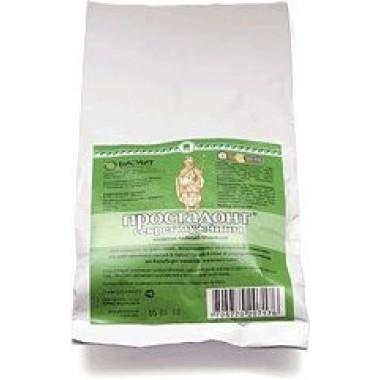 Простадонт «секрет мужчины», напиток чайный травяной  описание, отзывы