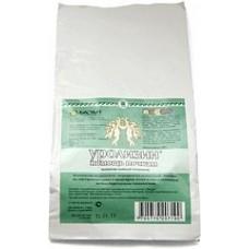 Уролизин «помощь почкам», напиток чайный травяной