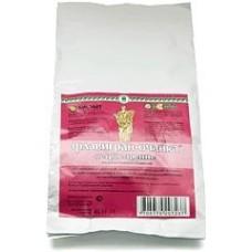 Флавигран-очанка «острое зрение», напиток чайный травяной