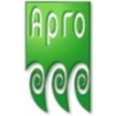 Вестник АРГО (08) №2 [код  9694]
