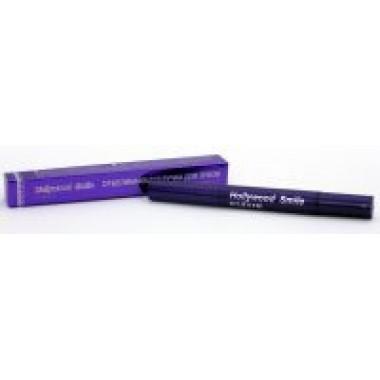 Отбеливающая ручка для зубов «Hollywood Smile To-Go Pen» описание, отзывы