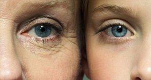 Привычка стареть: от чего нужно отказаться, чтобы сохранить молодость