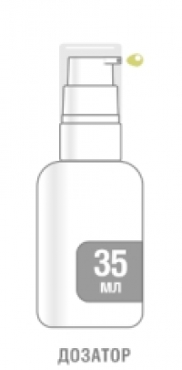 Форма выпуска Крема «ProBIO 14+»