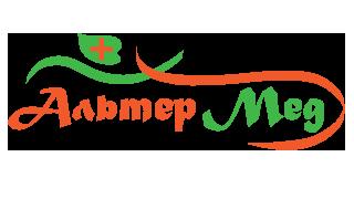 Интернет-Магазин АльтерМед